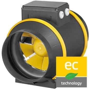 EC-Fan-Prime-EVO-8