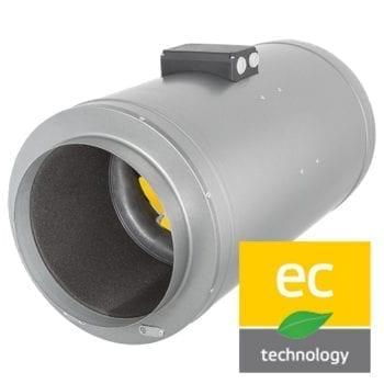 S-Prime EVO EC