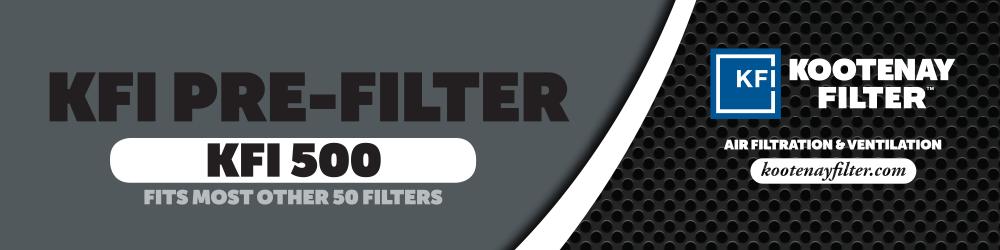 SL500_PreFilter