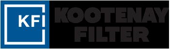 Kootenay Filter