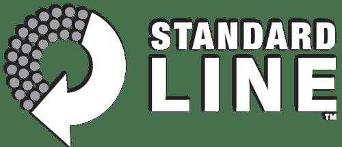 Standard Line Filters
